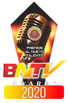 LOGO-BNTV-AWARDS.png