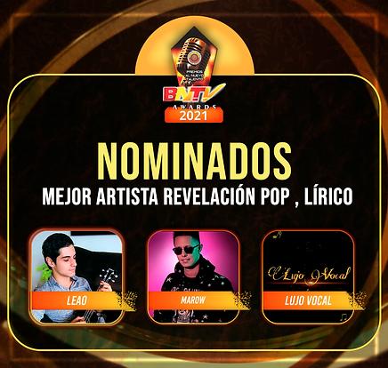 NOMINADOS-MEJOR-ARTISTA-REVELACIÓN-POP-,-LÍRICO.png