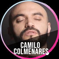 Camilo-Colmenares.png