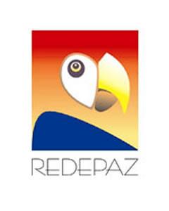 redepaz.jpg