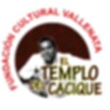 EL TEMPLO DEL CACIQUE.png