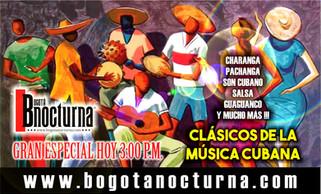 BANNER CLASICOS DE LA MUSICA CUBANA.jpg