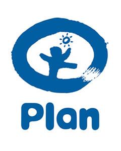 plan_internacional.jpg