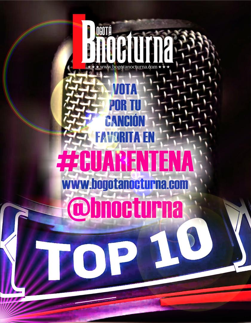 BANNER TOP 10 CUARENTENA.jpg