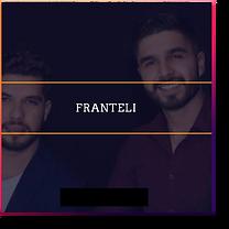 Amor-de-Verano---Franteli.png