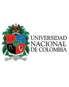 Universidad-Nacional-de-Col.png