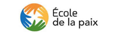 ecole-de-la-paix_logo2.png