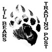 Lil Bears Trading Post