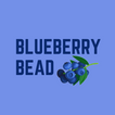 Blueberry Bead