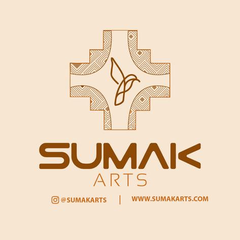 Sumak Arts