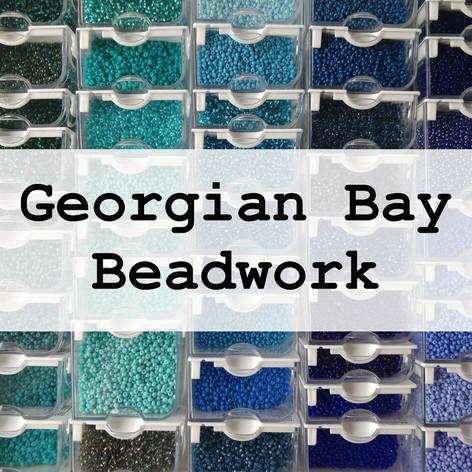 Georgian Bay Beadwork