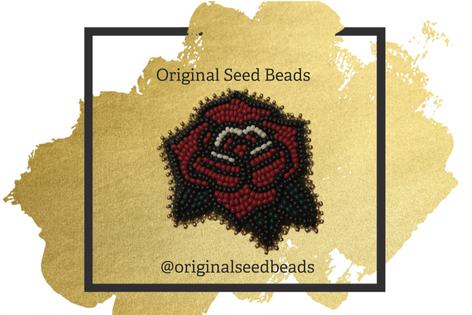Original Seed Beads