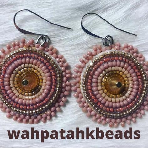 wahpatahkbeads