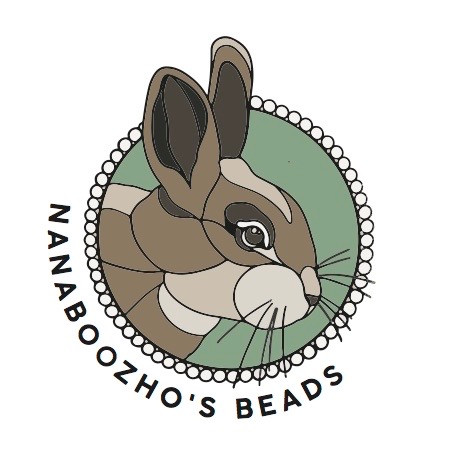 Nanaboozho's Beads