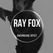 Ray Fox Artist