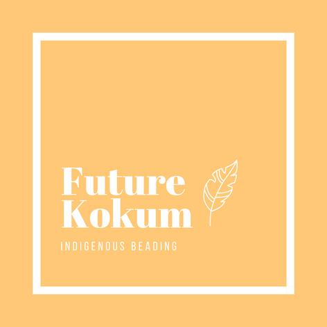 Future Kokum