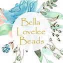 Bella Lovelee Beads