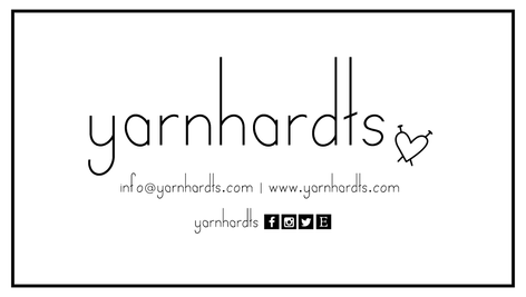 Yarnhardts