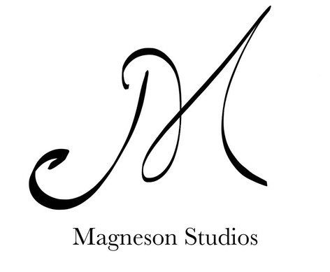 Magneson Studios