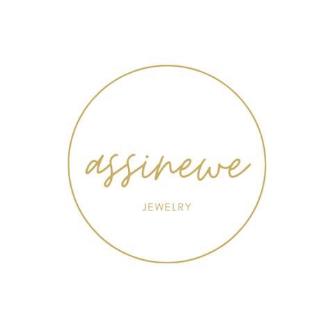 Assinewe Jewelry