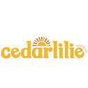 Cedarlilie.png