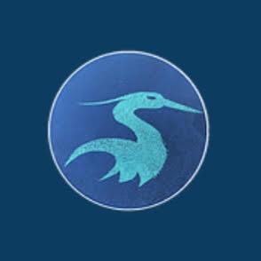 Great Blue Heron Crafts.jpg