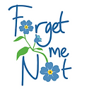 Forget Me Not Jewelry & Apparel