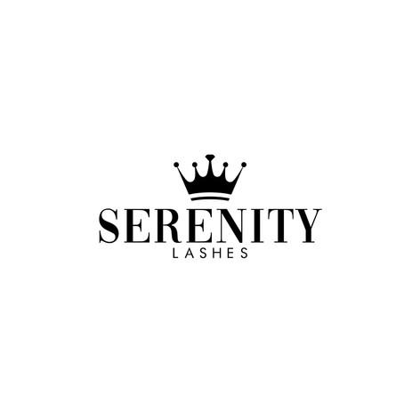 Serenity%20Lashes_edited.jpg