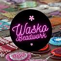 Waska Beadwork