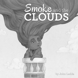 Smoke and the Clouds