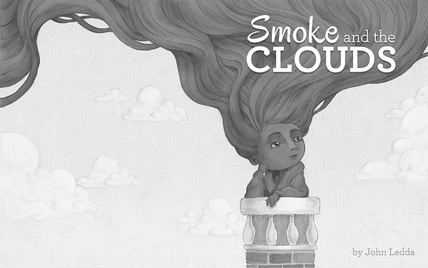 Smoke_00_Cover.jpg