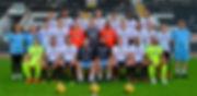 teamphoto20192020.jpg
