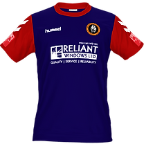 Rushall A.png