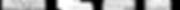 banner1819v5.png