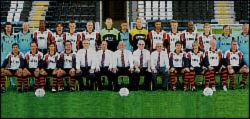 squad20032004.jpg