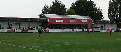 Stourbridge ground.jpg