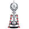FA Trophy.png