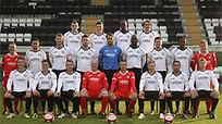 squad20122013.jpg