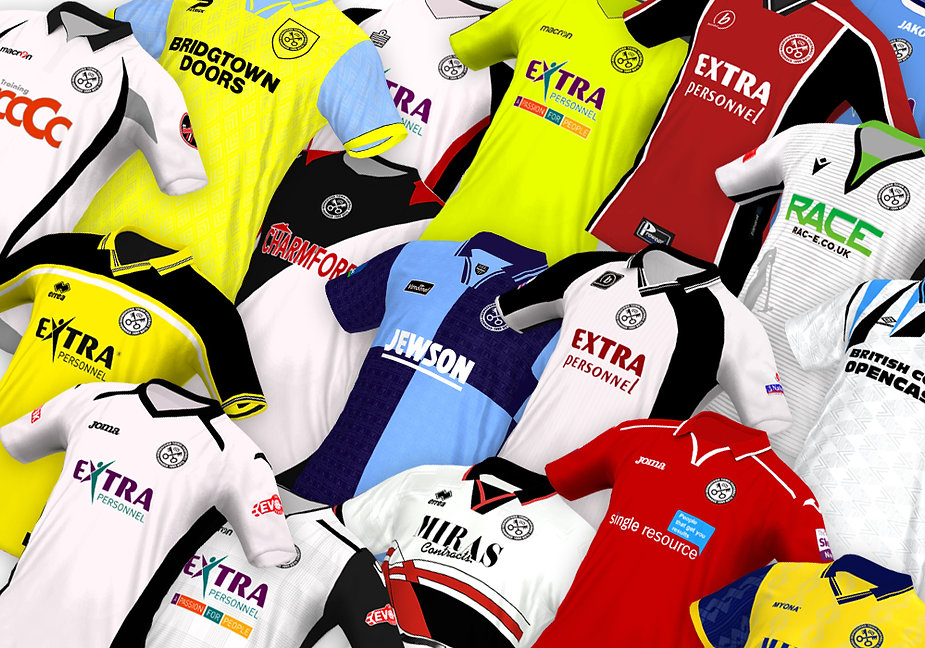 kits overview.jpg