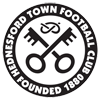 Hednesford Town2020.png