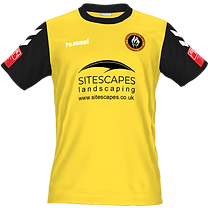 Rushall H.png
