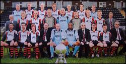 squad20042005.jpg