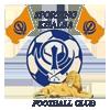 Sporting Khalsa Logo.png