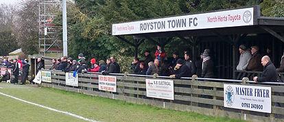Royston ground.jpg