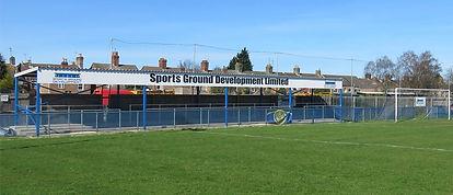 Peterborough ground.jpg