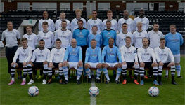 squad20142015.jpg