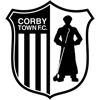 Corby Town.png
