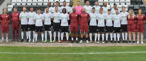 Team Photo 2021-2022.jpg