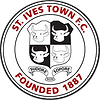 St Ives Town.png