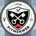 Pitmenweb Logo 120x120.png